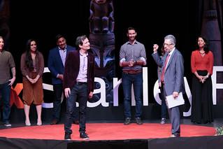 TEDxStanleyPark2017-682
