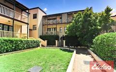 13/38 Cooyong Crescent, Toongabbie NSW