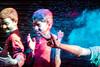 Holi ! (Shanmuga Nathan.) Tags: cwc chennaiweekendclickers holi holi2017 tamilnadu india sowcarpet chennai nammachennai mychennai northmadras holicelebration holiinchennai holiinsowcarpet vadachennai shan shanmuganathanphotography capturemachine festivalofcolors natgeo ngc twop nationalgeography picsoftheday picoftoday indianphotography photographyofindia portrait