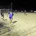 53º Futebol de Areia BC 02 03 17 Foto Ricardo Oliveira (79) (Copy)