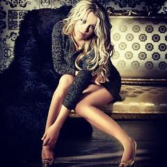 Britney Spears #queenofpop #britneyarmy #britney #hotney... (jestepar) Tags: cute love beautiful princess icon follow queen britney iconic breezy perfection britneyspears tbt livinglegend queenofpop godney princessofpop igers britneybitch iphoneonly iphonesia instagrammers instagood instamood tagsforlikes uploaded:by=flickstagram britneyarmy instagram:photo=43279412945489277230620544 hotney britneyqueen popisbritney vegasney