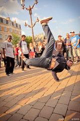 BoomBap-29 (STphotographie) Tags: street festival dance freestyle break hiphop reims blockparty boombap