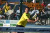 """cayetano rocafort 4 padel final 1 masculina torneo malaga padel tour club calderon mayo 2013 • <a style=""""font-size:0.8em;"""" href=""""http://www.flickr.com/photos/68728055@N04/8847628406/"""" target=""""_blank"""">View on Flickr</a>"""