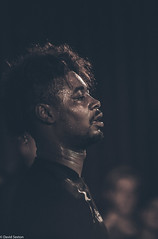 Danny Brown-5671 (daveysextondub) Tags: music brown club gold performance rocky sugar mc choice hip hop rap fools q deejay wavy edm cuts schoolboy emcee trill asap