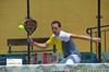 "javier perez padel torneo san miguel club el candado malaga junio 2013 • <a style=""font-size:0.8em;"" href=""http://www.flickr.com/photos/68728055@N04/9086710157/"" target=""_blank"">View on Flickr</a>"