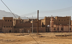 Najran Mudhouses_3989 (Androtopia) Tags: saudiarabia najran