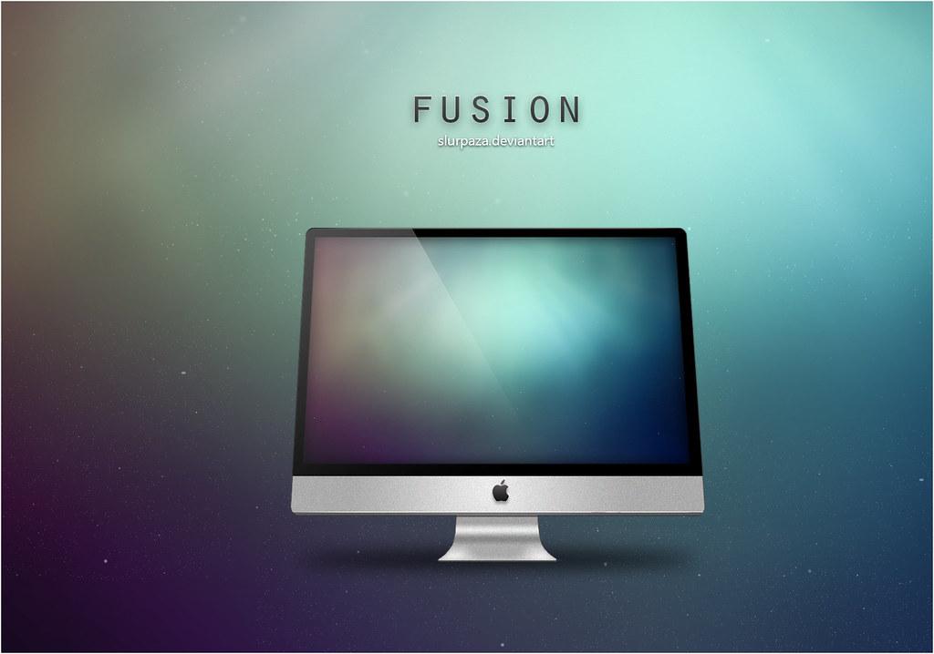 fusion_by_slurpaza-d65j4tj