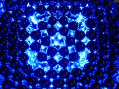 IMG_6095 - Cube Frame v6 (tend2it) Tags: sculpture art geometric ball 3d cool faces pyramid geometry balls magnets sphere zen frame cube shape magnet spheres sculptures truncated buckyballs neodymium neoball neocube magcube cybercube zenmagnets nanodots zenmagnet