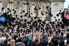 Ceremony 08 Graduates (University of Hull) Tags: education graduation ceremony hull graduate he degree eastyorkshire ey graduand universityofhull hulluniphoto