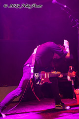 IMG_4504 (Niki Pretti Band Photography) Tags: livemusic bands livebands thegreatamericanmusichall bobbyjoeebola bobbyjoeebolaandthechildrenmacnuggits
