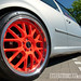boostbastards-vw-audi-summer-meeting-winsen-039