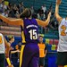 """Cto. Europa Universitario de Baloncesto • <a style=""""font-size:0.8em;"""" href=""""http://www.flickr.com/photos/95967098@N05/9389139113/"""" target=""""_blank"""">View on Flickr</a>"""