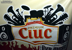 27 Iulie 2013 » Ciuc Music. Live Music