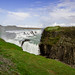 Gullfoss-Iceland