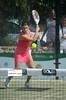 "Barbara Lasheras octavos femenina world padel tour malaga vals sport consul julio 2013 • <a style=""font-size:0.8em;"" href=""http://www.flickr.com/photos/68728055@N04/9423597259/"" target=""_blank"">View on Flickr</a>"