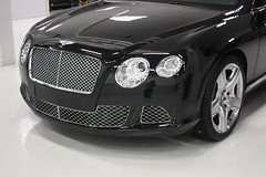 Bentley Continental GT (25) (Detailing Studio) Tags: rock studio automobile crystal continental polish gt protection bentley lavage detailing cire rénovation traitement carnauba polissage lustrage