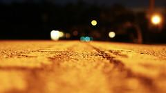 lights (yoncakaraphotography) Tags: lights hipbotunsquare