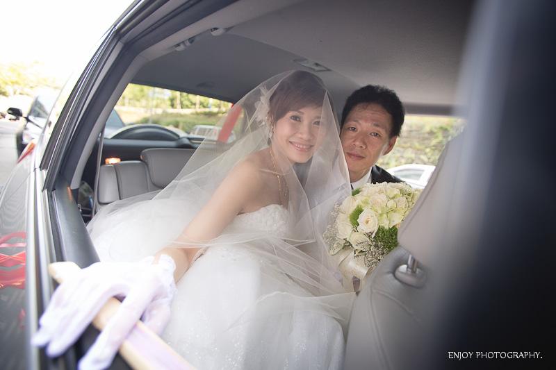 品品 念盛 婚禮-0099.jpg