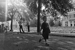 (hakango) Tags: street expedition balkan sokak bosnahersek saraybosna sarejova