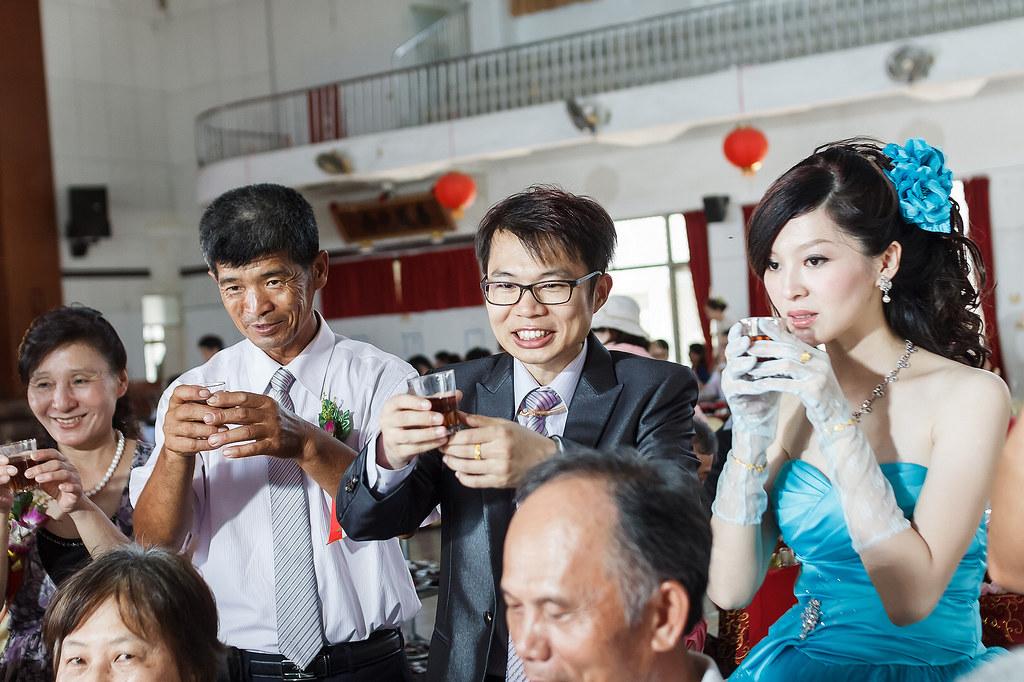 20130804 明泰 佳玲 婚禮紀錄0716