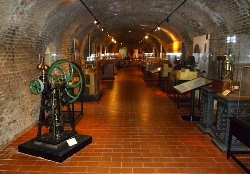 Patrimonio Industriale 369