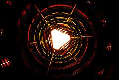 Tunnel (wide-angle.de) Tags: de germany digital ulmsouth ulm y201302