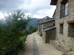 20130825a28 Tavascan (Cmagov) Tags: agost pirineus tavascan 2013 valldecards lladorre