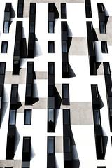 DSC_3674 (Arsee13) Tags: windows light reflection glass architecture modern nikon serbia belgrade beograd