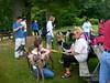 GreatBrookFarm06-26-2011013