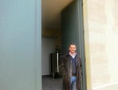 9670978628 25d6db49f3 m 2013 Bordeaux Images Photographs Chateau Owners Wine Food Life
