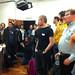 Indie Web Camp UK