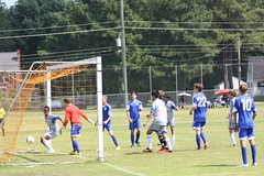 IMG_3236 (bil_kleb) Tags: boys azul youth virginia soccer rush peninsula u15
