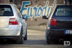 "Eurodubs • <a style=""font-size:0.8em;"" href=""http://www.flickr.com/photos/54523206@N03/9731842605/"" target=""_blank"">View on Flickr</a>"