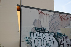 IMG_9782 (marellezap) Tags: paris graffiti gambetta zooproject paris20me