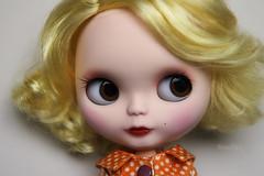 *Monroe Jean*