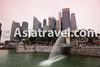 singapore_merlion_0014_5616x3744_240dpi (Asiatravel Image Bank) Tags: travel singapore asia merlion asiatravel singaporemerlion asiatravelcom