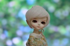 DSC_0682 (redchu) Tags: vampire coco bjd lati