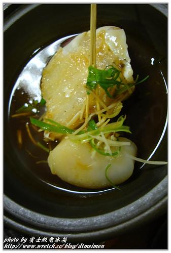 SUMO日式相撲鍋 (8)