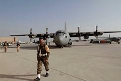 Afghan air force takes delivery of 2 c-130s (seair21) Tags: auto new city bridge afghanistan nature beautiful beauty k japan america army benz ana amazing jj asia c blueeyes afghan amir kathmandu tajik blackhawk airforce aa kabul ariana kandahar jalalabad afg balkh uzbek afghanis kajaki ghazni zabol oruzgan kunar zabul konar panjshir badakhshan kapisa uruzgan bazarak afghannationalarmy jowzjan kondoz badakhshn kabulbeautiful bdghs baghln bmiyn