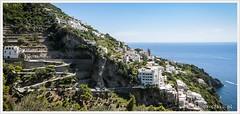 Wybrzeże Amalfi-64