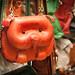 Piggie purse