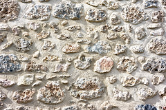 (Mimadeo) Tags: old brick texture rock stone wall concrete construction sand sandstone pattern background cement surface structure limestone blocks block rough textured rectangular