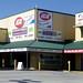 lawnton shopfronts,02-11-2013 (7)