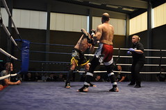 DSC_0022 (Skills Photo) Tags: open martial daniel arts battle fenix match 16 vs sandin frontier mikael gbg mma hurtig