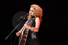 Tori Kelly - Madison Square Garden (ohgoodgracious) Tags: show nyc newyorkcity musician music ny newyork concert guitar live livemusic performance singer acoustic kelly tori msg madisonsquaregarden americanidol songwriter singersongwriter thegarden youtube torikelly