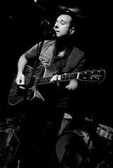Acoustic Live 2