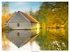 Herbst am Mühlenteich Meyer zu Bentrup in Bielefeld (Konrad Steidel (Thanks for over 1,30 Million views) Tags: powerofart flickrstruereflection1 flickrstruereflection2 flickrstruereflection3 flickrsfinestimages1 flickrsfinestimages2 flickrsfinestimages3