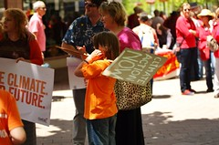 All ages (Orangedrummaboy) Tags: sky music tree green nature weather canon landscape outdoors march concert community au capital rally gig banner protest livemusic australian australia national greens canberra aussie banners dslr act placard downunder australiancapitalterritory garemaplace climateaction nationaldayofclimateaction carbonprice emissionstradingscheme davidjburke canberra100 originalfilter orangedrummerboy orangedrummaboy uploaded:by=flickrmobile flickriosapp:filter=nofilter davidjohnburke orangedrummaboyphotographycanberra djburke httpswwwfacebookcomorangedrummaboy thmccit httpstwittercomorangedrummaboy