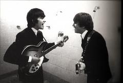 19640913_maybe_GJ_rehearse