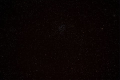 M35 in Gemini (jbinpg) Tags: canada bc opencluster princegeorge m35 ngc2168 constellationgemini